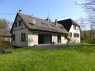 Location maison mitoyenne F4 à Walheim , Haut-Rhin - Réf. 4428786