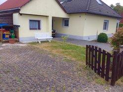 Haus zum Kauf 4 Zimmer in Nusbaum - Ref. 4728306