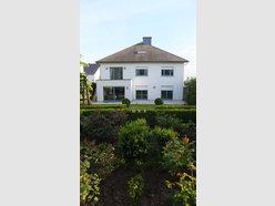 Villa à vendre 5 Chambres à Kehlen - Réf. 4253170