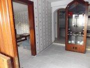 Bauernhaus zum Kauf 6 Zimmer in Hammersbach - Ref. 4192242