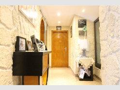 Appartement à vendre 2 Chambres à Differdange - Réf. 4590322