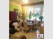 Apartment for sale 2 bedrooms in Esch-sur-Alzette - Ref. 4668402