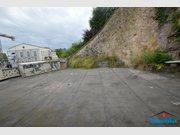 Maison à vendre 2 Chambres à Hesperange - Réf. 4746226
