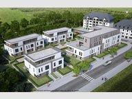 Appartement à vendre 3 Chambres à Bettembourg - Réf. 3570674