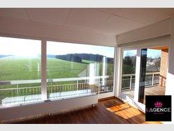 Appartement à vendre 2 Chambres à Bertrange - Réf. 4525298