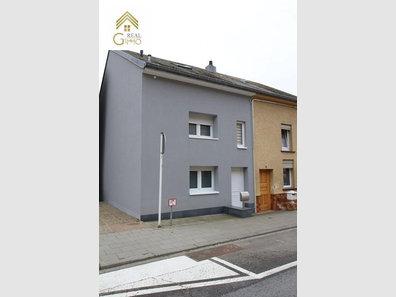 Maison à vendre 2 Chambres à Sanem - Réf. 4922610