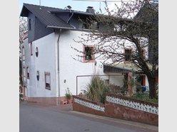 Haus zum Kauf 6 Zimmer in Merzig-Büdingen - Ref. 4685810