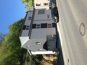 Maison à vendre 5 Chambres à Hesperange - Réf. 4497394