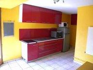 Appartement à vendre F2 à Sélestat - Réf. 4636931