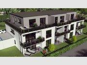 Wohnung zum Kauf 2 Zimmer in Losheim - Ref. 4514307