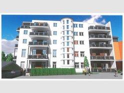 Wohnung zum Kauf 5 Zimmer in Merzig - Ref. 4367107