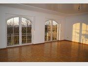 Haus zur Miete 5 Zimmer in Trier - Ref. 4518659