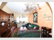 Reihenhaus zum Kauf 5 Zimmer in Dillingen - Ref. 4477955