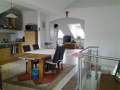 Appartement à vendre 2 Chambres à Grevenmacher - Réf. 4113667