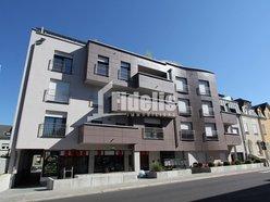 Appartement à vendre 2 Chambres à Pétange - Réf. 4658691
