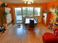 Appartement à vendre 3 Chambres à Schifflange (LU) - Réf. 4921091