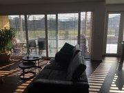 Wohnung zum Kauf 6 Zimmer in Echternacherbrück - Ref. 4380419