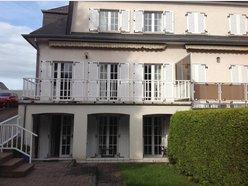 Maison à louer 5 Chambres à Soleuvre - Réf. 4519683