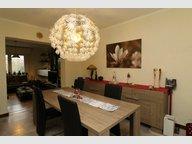 Maison à vendre 2 Chambres à Schifflange - Réf. 4892675