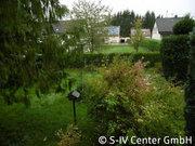 Haus zum Kauf 7 Zimmer in Schmelz - Ref. 4122883