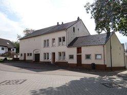 Haus zum Kauf 6 Zimmer in Palzem - Ref. 4688899