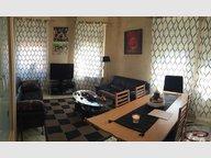 Apartment for sale 2 bedrooms in Esch-sur-Alzette - Ref. 4238595