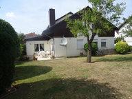 Maison individuelle à vendre 5 Chambres à Kehlen - Réf. 3931395