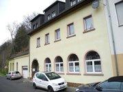 Einseitig angebautes Einfamilienhaus zum Kauf 6 Zimmer in Kyllburg - Ref. 2948355