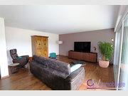 Wohnung zum Kauf 6 Zimmer in Echternacherbrück - Ref. 4648451