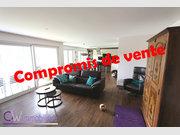 Wohnung zum Kauf 2 Zimmer in Echternacherbrück - Ref. 4648451