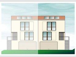 Einseitig angebautes Einfamilienhaus zum Kauf 4 Zimmer in Perl-Nennig - Ref. 4792339