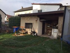 Freistehendes Einfamilienhaus zum Kauf 6 Zimmer in Mettlach-Nohn - Ref. 4903187