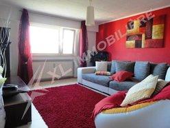 Appartement à vendre 2 Chambres à Bettembourg - Réf. 3490323