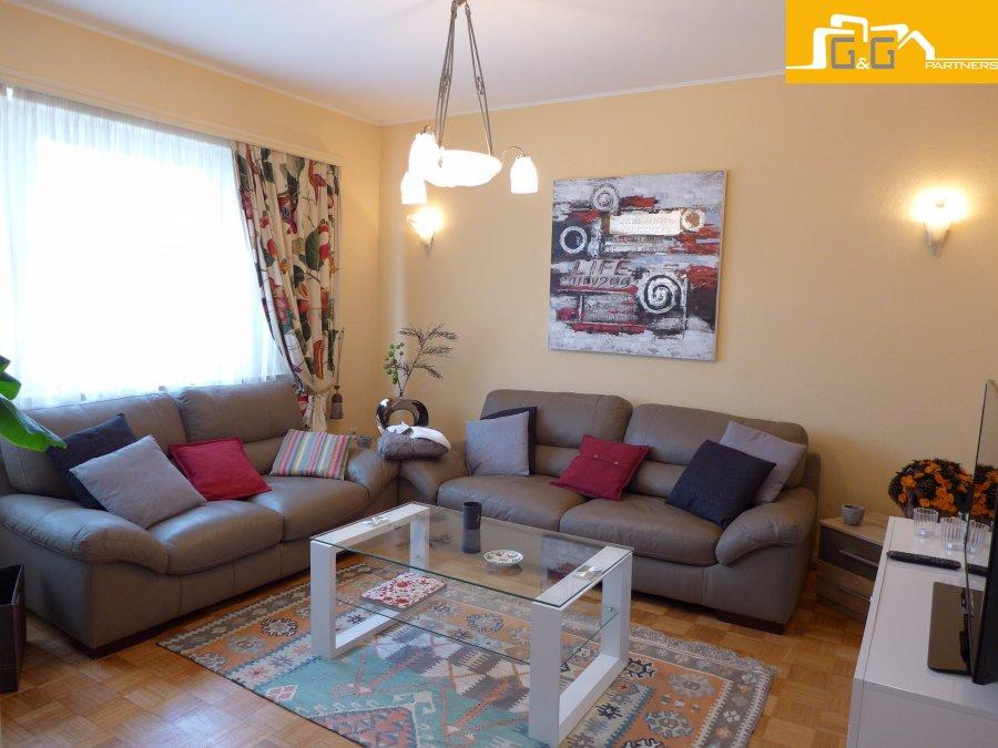 Appartement 1 chambre louer luxembourg bonnevoie for Chambre a louer au luxembourg