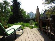 Wohnung zur Miete 5 Zimmer in Schweich - Ref. 4506387