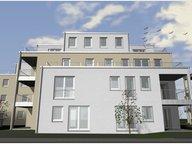 Wohnung zum Kauf 3 Zimmer in Konz - Ref. 3994643