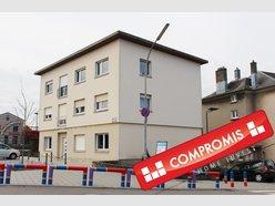 Appartement à vendre 1 Chambre à Bettembourg - Réf. 4351251