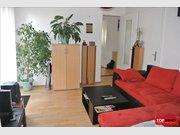 Appartement à louer F5 à Thann - Réf. 4356115