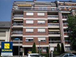 Appartement à vendre 2 Chambres à Esch-sur-Alzette - Réf. 4200979