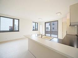 Appartement à louer 3 Chambres à Luxembourg-Belair - Réf. 4663827