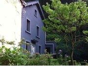 Maison jumelée à vendre 4 Chambres à Luxembourg-Muhlenbach - Réf. 1329683