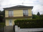 Maison à vendre F11 à Wissembourg - Réf. 4631571