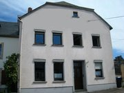 Bauernhaus zur Miete 5 Zimmer in Konz-Oberemmel - Ref. 4431123