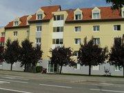 Appartement à louer F1 à Colmar - Réf. 2604307