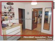Renditeobjekt / Mehrfamilienhaus zum Kauf 12 Zimmer in Zerf - Ref. 4455699