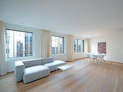 Appartement à louer 2 Chambres à Luxembourg-Centre ville - Réf. 4939283