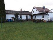 Haus zum Kauf 7 Zimmer in Laubach - Ref. 4156947