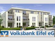 Wohnung zum Kauf 2 Zimmer in Bitburg - Ref. 4878099