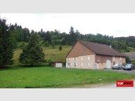 Maison à vendre F14 à Nancy - Réf. 4698147