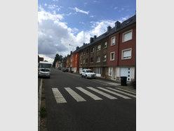 Maison à vendre 5 Chambres à Rumelange - Réf. 4714531